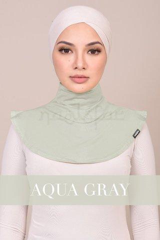 Naima_Neck_Cover_-_Aqua_Gray_1024x1024.jpg