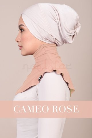 Naima_Neck_Cover_-_Side_Left_-_Cameo_Rose_1024x1024.jpg