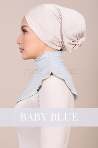 Naima_Neck_Cover_-_Side_Left_-_Baby_Blue_1024x1024.jpg