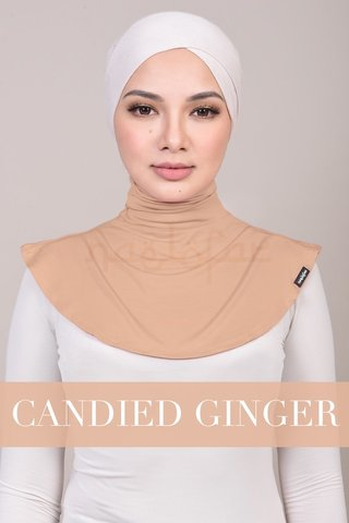 Naima_Neck_Cover_-_Candied_Ginger_1024x1024.jpg