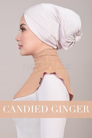 Naima_Neck_Cover_-_Side_Left_-_Candied_Ginger_1024x1024.jpg