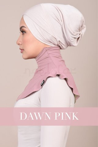 Naima_Neck_Cover_-_Side_Left_-_Dawn_Pink_1024x1024.jpg