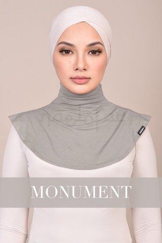 Naima_Neck_Cover_-_Monument_1024x1024.jpg