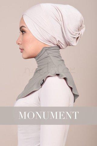 Naima_Neck_Cover_-_Side_Left_-_Monument_1024x1024.jpg