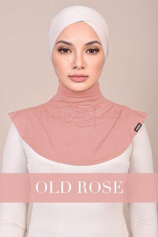 Naima_Neck_Cover_-_Old_Rose_1024x1024.jpg