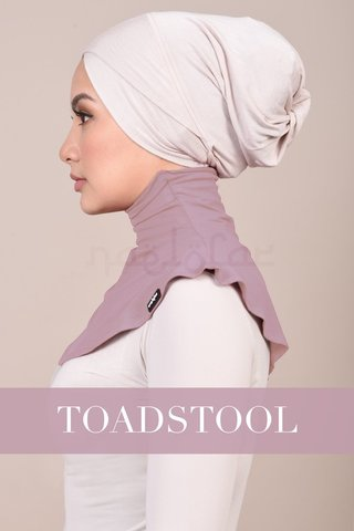 Naima_Neck_Cover_-_Side_Left_-_Toadstool_1024x1024.jpg