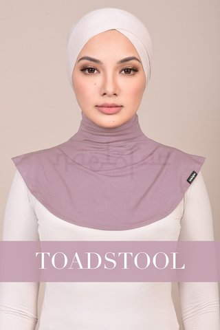 Naima_Neck_Cover_-_Toadstool_1024x1024.jpg