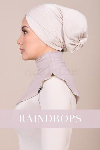 Naima_Neck_Cover_-_Side_Left_-_Raindrops_1024x1024.jpg