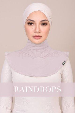 Naima_Neck_Cover_-_Raindrops_1024x1024.jpg