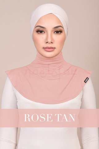 Naima_Neck_Cover_-_Rose_Tan_1024x1024.jpg