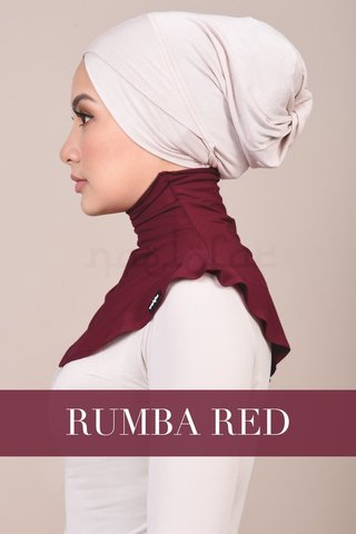 Naima_Neck_Cover_-_Side_Left_-_Rumba_Red_1024x1024.jpg