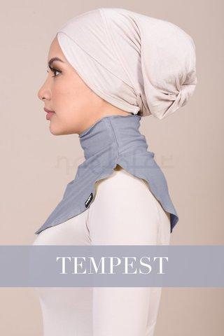 Naima_Neck_Cover_-_Side_Left_-_Tempest_1024x1024.jpg