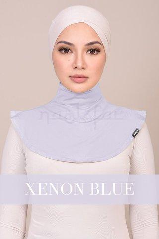 Naima_Neck_Cover_-_Xenon_Blue_1024x1024.jpg