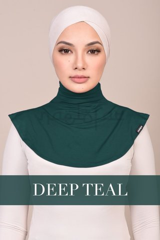 Naima_Neck_Cover_-_Deep_Teal_1024x1024.jpg