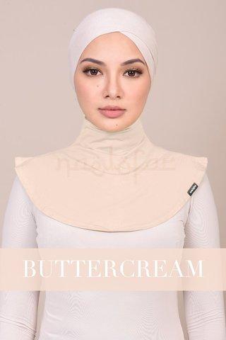Naima_Neck_Cover_-_Buttercream_1024x1024.jpg