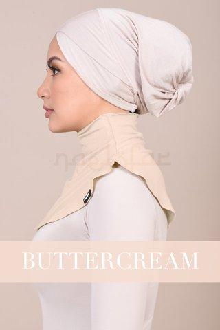 Naima_Neck_Cover_-_Side_Left_-_Buttercream_1024x1024.jpg