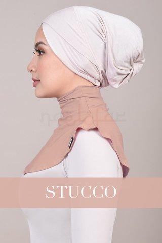 Naima_Neck_Cover_-_Side_Left_-_Stucco_1024x1024.jpg
