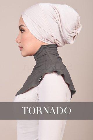 Naima_Neck_Cover_-_Side_Left_-_Tornado_1024x1024.jpg