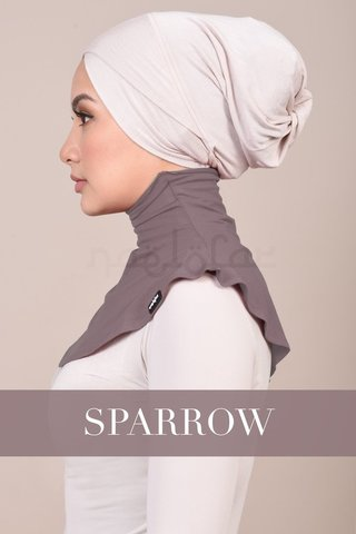 Naima_Neck_Cover_-_Side_Left_-_Sparrow_1024x1024.jpg