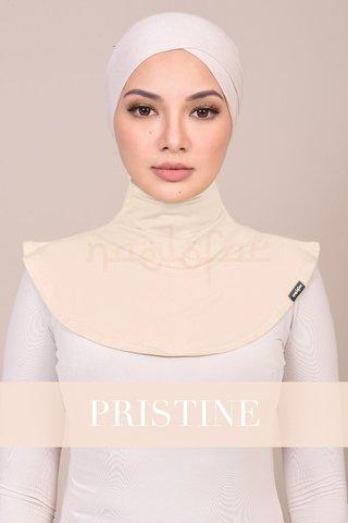 Naima_Neck_Cover_-_Pristine_1024x1024.jpg