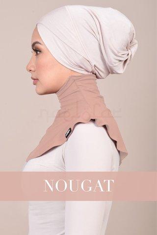 Naima_Neck_Cover_-_Side_Left_-_Nougat_1024x1024.jpg