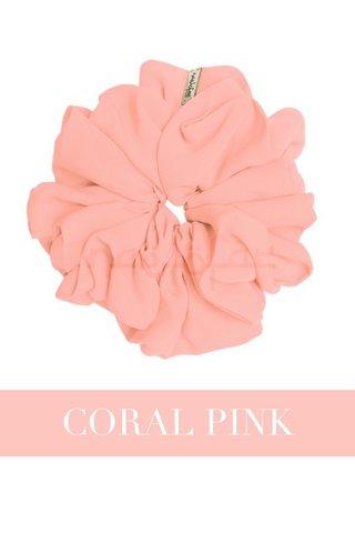 Scrunchy_-_Coral_Pink_1024x1024.jpg