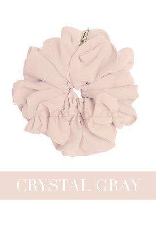 Scrunchy_-_Crystal_Gray_1024x1024.jpg