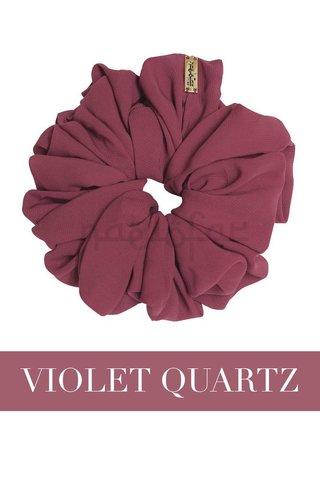 Scrunchy_-_Violet_Quartz_1024x1024.jpg