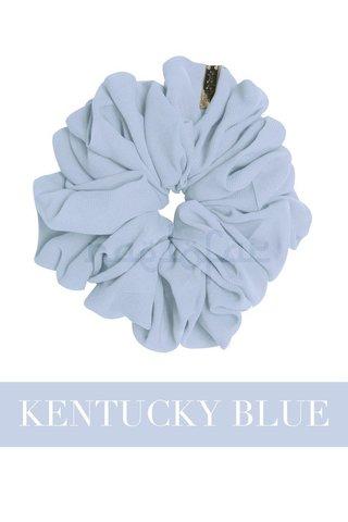 Scrunchy_-_Kentucky_Blue_1024x1024.jpg