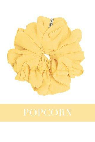 Scrunchy_-_Popcorn_1024x1024.jpg