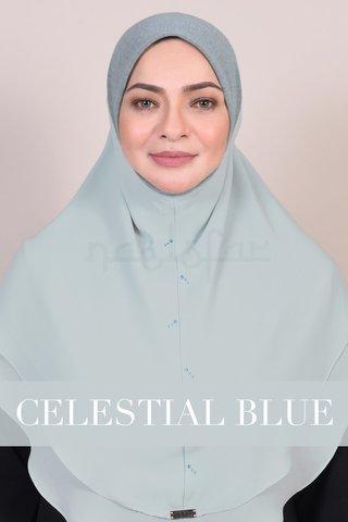 Aliyah_-_Celestial_Blue_1024x1024.jpg