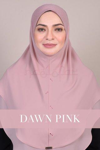 Aliyah_-_Dawn_Pink_1024x1024.jpg