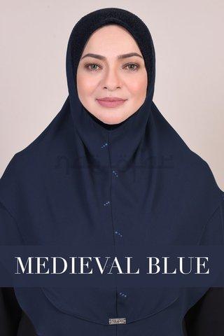 Aliyah_-_Medieval_Blue_1024x1024.jpg
