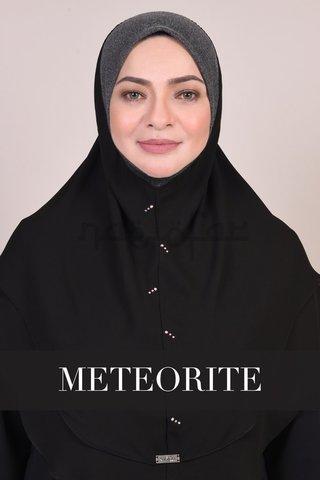 Aliyah_-_Meteorite_1024x1024.jpg