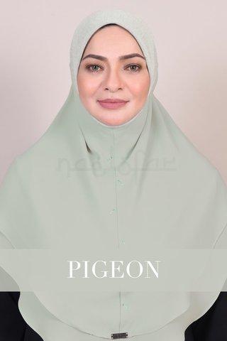 Aliyah_-_Pigeon_1024x1024.jpg