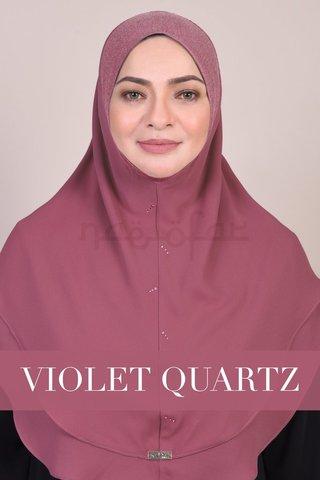 Aliyah_-_Violet_Quartz_1024x1024.jpg