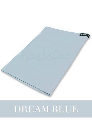 Warda_Inner_-_Dream_Blue_1024x1024.jpg