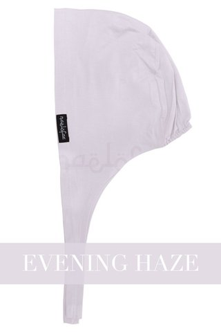 Inner_Helena_-_Evening_Haze_1024x1024.jpg
