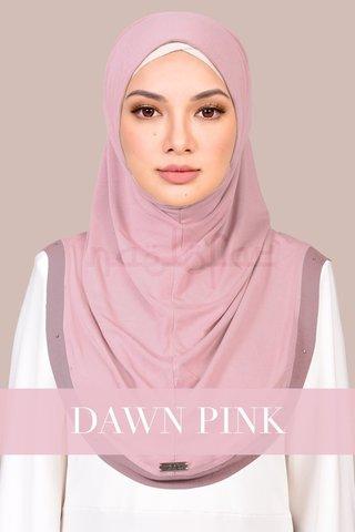 Eman_Cotton_-_Dawn_Pink_1024x1024.jpg