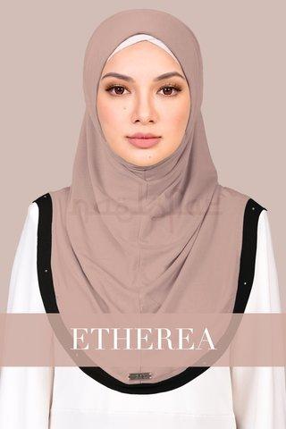 Eman_Cotton_-_Etherea_1024x1024.jpg