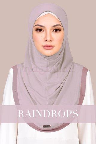 Eman_Cotton_-_Raindrops_1024x1024.jpg
