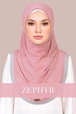 Eman_Cotton_-_Zephyr_1024x1024.jpg