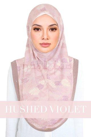 Rosen_2.0_-_Hushed_Violet_1024x1024.jpg