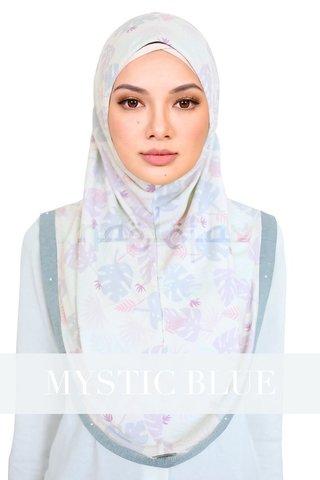 Rosen_2.0_-_Mystic_Blue_1024x1024.jpg