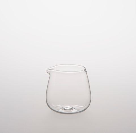 Glass Creamer 100ml.jpg