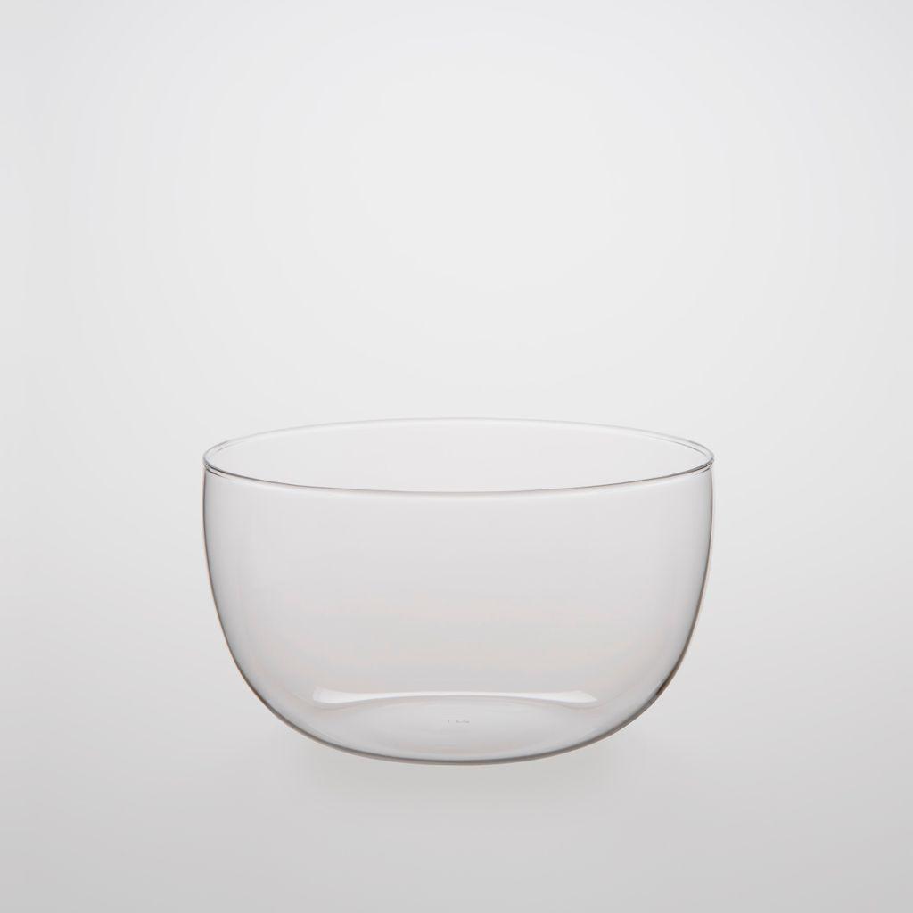 Salad&Fruit Bowl 1100ml 拷貝.jpg