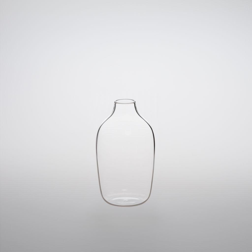 玻璃擴香瓶.jpg