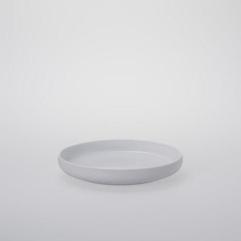 Round Plate 200 拷貝.jpg