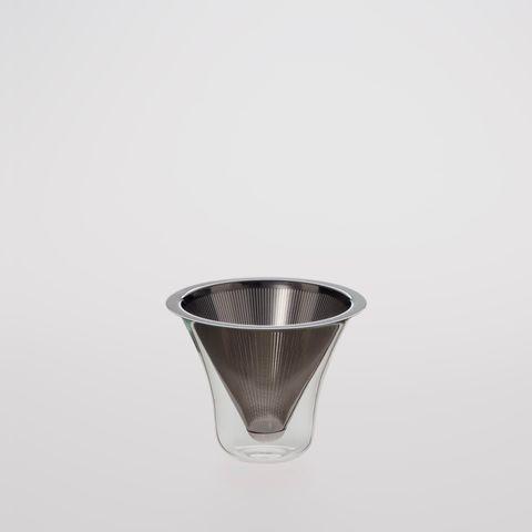 耐熱手沖咖啡濾網組 114mm.jpg