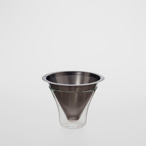 耐熱手沖咖啡濾網組 130mm.jpg